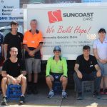 Suncoast Care reaches further with Nambour RSL Club