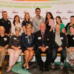 Nambour champions Community Growth
